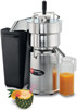 ROTOR Vitamat Heavy Duty Centrifugal Juice Extractor. Weekly Rental $38.00