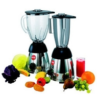 ROTOR - GT900-2 - BLENDER. Weekly Rental $15.00