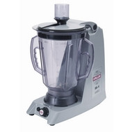 HALLDE - SB-4 - HEAVY DUTY BLENDER. Weekly Rental $23.00
