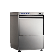 Washtech UL - Fully Insulated Premium Undercounter Glasswasher / Dishwasher. Weekly Rental $66.00