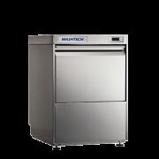 Washtech UL - Fully Insulated Premium Undercounter Glasswasher / Dishwasher. Weekly Rental $66.00