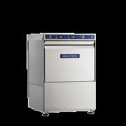 Washtech XU - Economy Undercounter Dishwasher - 500mm Rack. Weekly Rental $43.00