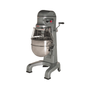 Paramount - BM30HAT3PS - 30 Litre Planetary Mixer. Weekly Rental $70.00