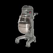 Paramount - BM30HAT3PS - 30 Litre Planetary Mixer. Weekly Rental $70.00