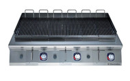 Electrolux 900XP E9GRGLGC0P Gas Powergrill Char Grill. Weekly Rental $86.00
