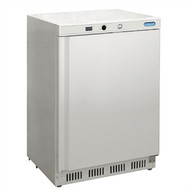 POLAR - CD610 - 150 LITRE UNDERBENCH REFRIGERATOR - WHITE. Weekly Rental $8.00