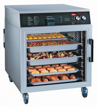 HATCO - FSHC-6W1 Portable Holding Cabinet. Weekly Rental $80.00