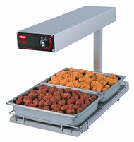 HATCO - GR-FFB Glo Ray Portable Food Warmer/Chip Dump. Weekly Rental $15.00