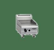 Waldorf 800 Series GP8450G-B - 450mm Gas Griddle - Bench Model. Weekly Rental $46.00