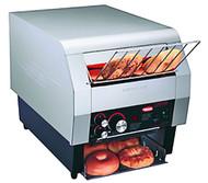 HATCO - TQ-405 TOAST-QWIK High Watt Conveyor Toaster. Weekly Rental $32.00