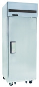 SKOPE Centaur - BC074-1F00S-E - UPRIGHT SINGLE DOOR FREEZER. Weekly Rental $41.00