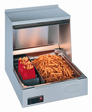 HATCO - GRFHS-21 Glo Ray Portable Fry Station. Weekly Rental $40.00