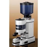 BNZ MD64 Automatic Coffe Grinder - Weekly Rental $17.00