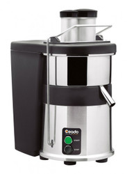 Ceado - CJC0700 - Centrifugal Juicer. Weekly Rental $35.00