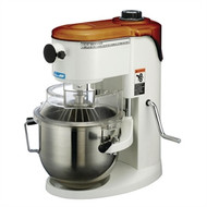 Robot Coupe Bakermix SP502A-C Planetary Mixer. Weekly Rental $9.00