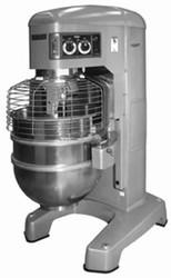 Hobart Legacy Mixer- HL1400-10STDA. Weekly Rental $438.00