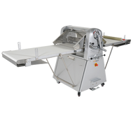 Paramount SM-630E - Floor Pastry Sheeter. Weekly Rental $108.00
