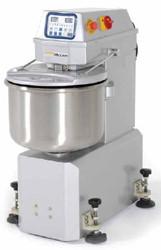 Paramount SM-120TW - Spiral Mixer. Weekly Rental $174.00
