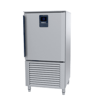 Friginox MX30ATS - 9 Tray Reach-In Blast Chiller / Freezer. Weekly Rental $ 146.00