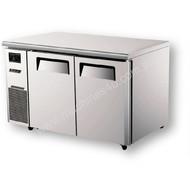 Turbo Air - KUR12-2 - Two Door Undercounter Refrigerator. Weekly Rental $28.00