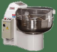 Sottoriva ARCA50 - Fork Mixer - 50kg. Weekly Rental $257.00