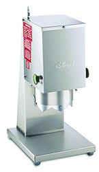 Edlund -  Crown 610 - Punch Pneumatic Can Opener. Weekly Rental $.00