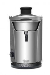 Zumex - Multifruit - Commercial Multifruit Juicer. Weekly Rental $28.00