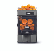 Zumex - Versatile Pro - Commercial Citrus & Orange Juicer. Weekly Rental $75.00
