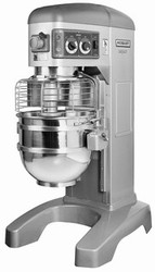 Hobart - HL600-20STDA. 60 Quart Planetary Mixer. Weekly Rental $260.00