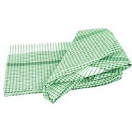 Wonderdry Green Tea Towels