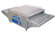 Woodson Starline W.CVP.C.24 P24 Pizza Conveyor Oven. Weekly Rental $95.00