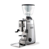 MAZZER KONY AUTOMATIC COFFEE GRINDER. Weekly Rental $18.00