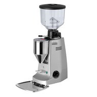 MAZZER ROBUR - ELECTRONIC COFFEE GRINDER. Weekly Rental $33.00