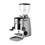 MAZZER MINI MANUAL COFFEE GRINDER. Weekly Rental $8.00