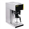 Apuro - G108 -  Filter Coffee Machine.