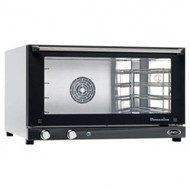 UNOX XF 043 - LINE MICRO CONVECTION OVEN. Weekly Rental $23.00