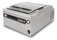Evox - Chamber Vacuum Sealer Commercial – VMO0030E