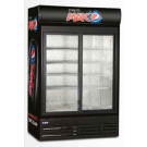 Bromic - GM0980 LS Sliding Door Chiller. Weekly Rental $36.00