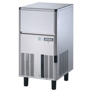 Bromic - Simag - IM0050HSC - HE -Self-Contained HOLE Cube Ice Machine. Weekly Rental $26.00