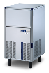 Bromic - Simag - IM0064HSC - HE - Self-Contained Hollow Cube Ice Machine. Weekly Rental $30.00