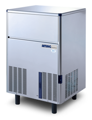 Bromic - Simag - IM0084HSC - HE - Self-Contained Hollow Ice Machine. Weekly Rental $34.00