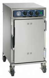 ALTO SHAAM 500-TH11 Manual Control Cook Hold Oven. Weekly Rental $88.00