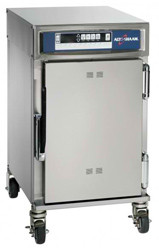 ALTO SHAAM 500-TH111D Electronic Control Window Cook Hold Oven. Weekly Rental $119.00