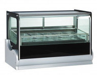 ANVIL AIRE - DSI0530 - Gelato Freezer. Weekly Rental $34.00