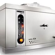 Gelato - 6K Crea - Benchtop Ice Cream Machine. Weekly Rental $90.00