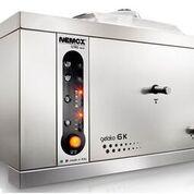 Gelato - 6K Crea - Benchtop Ice Cream Machine. Weekly Rental $90.00