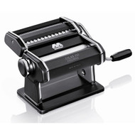 Marcato Atlas Pasta Machine - Black