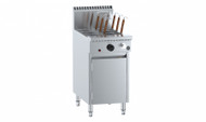 B & S - NC-6 - GAS PASTA AND NOODLE COOKER - Weekly Rental $43.00