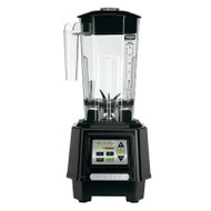 Waring - DM872-A - Magarita Madness Cocktail Blender. Weekly Rental $7.00