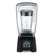 Waring - CB136-A - Xtreme Hi-Power Smoothie Maker. Weekly Rental $13.00